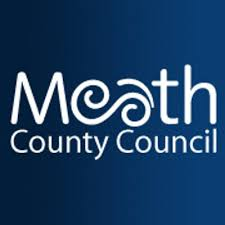 meath coco
